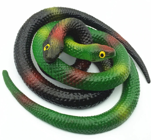 Snake Toys